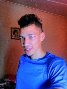 dating northern cape south africa
