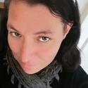 Lara27  (32)