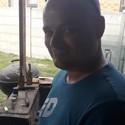 Phillip  (28)
