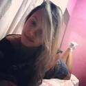 Cutemel  (24)