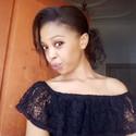 Thando  (26)